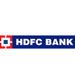 HDFC_bank_logo