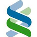 Standard_chartered_bank_logo